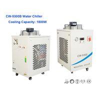 CW5300B CNC Chiller