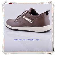 2011Cool Men's Fashion Shoe