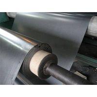graphite sheet thumbnail image
