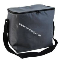 alpinestars cooler bag