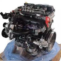 PUMA 2.4L engine thumbnail image