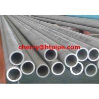 API 5L GR. X42 / X52 X 46 X 60 X 70 Steel Pipe thumbnail image