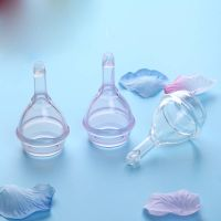 Hot Factory Price Reusable Soft Slicone Menstrual Cup Manufacturer