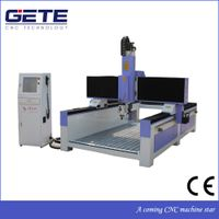 5 axis cnc router  GT-1325