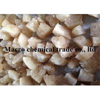 sell good quality and high purity MDPB