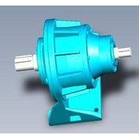 Factory Selling BWD planetary cycloidal pin wheel gearbox