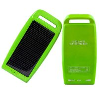 Solar charger for iphone(S-PM1070)