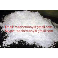 3-fpm,3fpm 3-FPM 3FPM powder 99.9% purity best quality