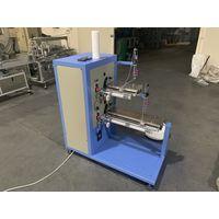 pp yarn winding filter cartridge machine thumbnail image