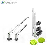 5 in 1 sofa polisher car waxer floor sweeper furniture cleaner bathtub washer kitchen brush
