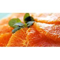 Grapefruit thumbnail image