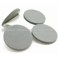 Furniture protectors EVA pads