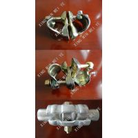 Scaffolding Couplers/Fasteners/Clamps
