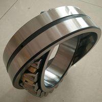 Spherical Roller Bearing 24028CAC3W33