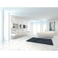 Quartz Countertops | Engineered Quartz Countertops | Quartz Bathroom thumbnail image