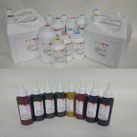 Dye sublimation ink thumbnail image