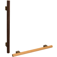 KURIKI Handrail NI Type (Entrance) thumbnail image