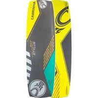 Cabrinha Stylus 2015 Kite Board