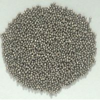 Stainless Steel Shot 0.6mm/0.5mm/0.4mm/0.3mm/0.2mm