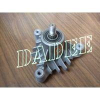 AYP 143651 Spindle Assembly