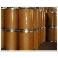 CMC For ceramic grade