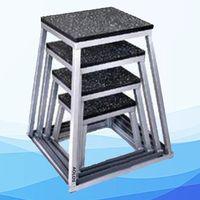 Fitness equipment-plyometric boxes,jump up equipment,best fitness equipment,indoor gym equipment thumbnail image