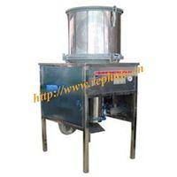 automatic cashew nut peeling machine thumbnail image
