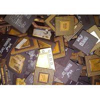 Ceramic CPU Scrap thumbnail image