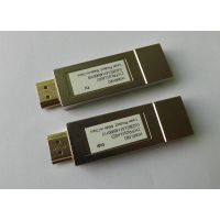 HDMI Optical Extender 300m fiber optic transceiver HDMI1.4V 4kx2k 3d 1080P 120HZ thumbnail image
