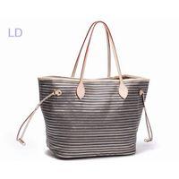 Popular Lady Handbags Wholesale thumbnail image