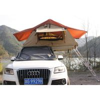 roof top tent thumbnail image