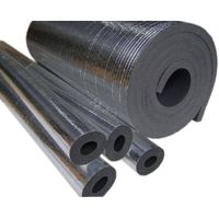 Top quality with competitive price closed cell polyethylene foam
