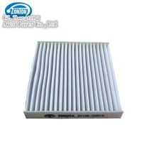 Toyota cabin air filter 87139-0N010