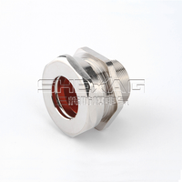 SH-BDM-12 Industrial Cable gland for Non-armored cable thumbnail image