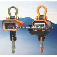 10t wireless small scale industries machine weighing thumbnail image