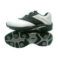 Golf Shoes thumbnail image