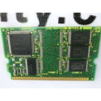 Fanuc board A20B-3900-0163 could replace fanuc A20B-3900-0183