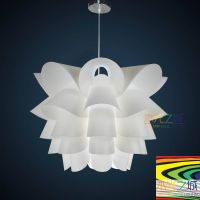 high quality  IKEA PP pendant lamp, dining room lamp