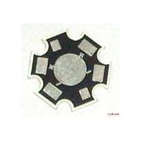 aluminum pcb for LED light