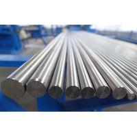 GR5 Titanium bar rod dia 8.0 ASTM B348