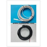 High quality NTC thermistor sensor
