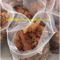 Bk-ebdp bk ephylone/bk-mdma/ BK-Ethyl-K crystal 99.9% Dibutylone/dibu crystal (skype:chao.bella3)