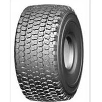 15.5r25 Bwyn Radial Off The Road Tyre