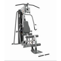 Life Fitness Gym Equipment thumbnail image