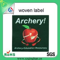 Custom plastic tags for clothing plastic seal tags for clothing thumbnail image