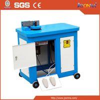 cnc automatic steel stirrup bending machine thumbnail image