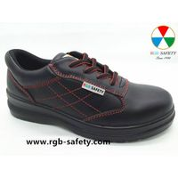 Safety Shoes for Women GSI-258-1