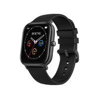 P8 Smart Watch Blood Pressure Heart Rate Monitoring Sport SmartWatch
