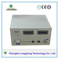12V 100A 1200W single output switching power supply
