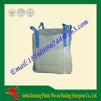 1000kg big bag/FIBC BAG/Jumbo bag/container bag